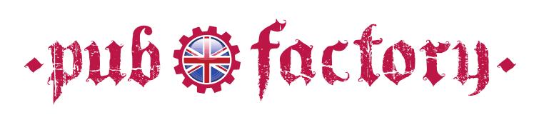 logo pub factory 2016